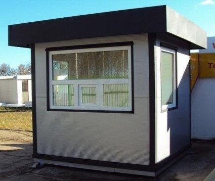 budka parkingowa 2 50x2 50 m budki parkingowe progi zwalniaj ce blokady parkingowe lustra. Black Bedroom Furniture Sets. Home Design Ideas